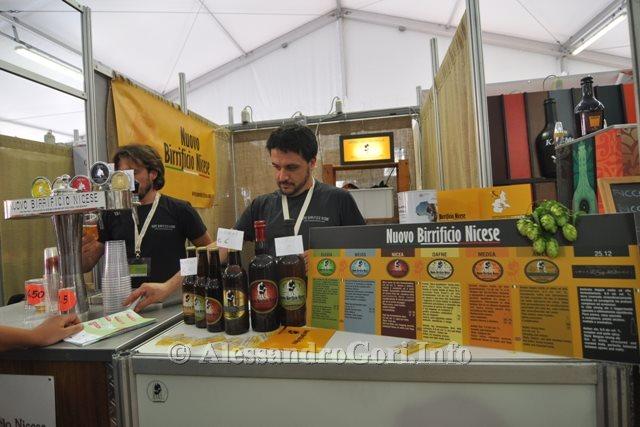 59 130920 Cheese 2013 - Foto Alessandro Gori DSC_0179