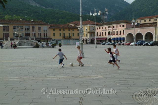 01 130621 in piazza a Maniago - Foto Alessandro Gori P1190403