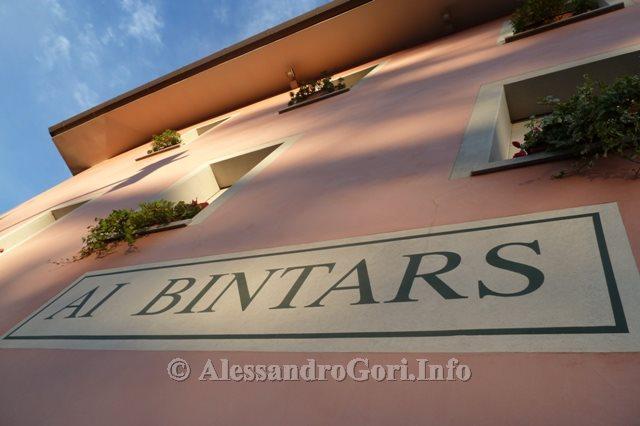 05 111007 Bintars San Daniele - Foto Alessandro Gori P1060175
