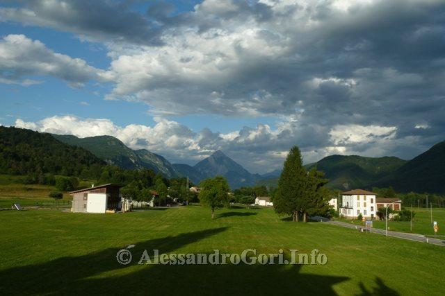 06 130625 Enemonzo - Foto Alessandro Gori P1190871