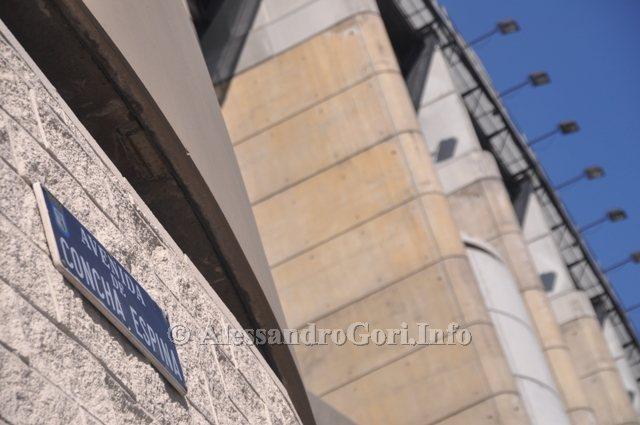 110426 Visita Bernabéu - Foto Alessandro Gori DSC_9448