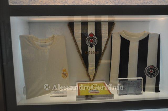 110426 Visita Bernabéu - Foto Alessandro Gori DSC_9540
