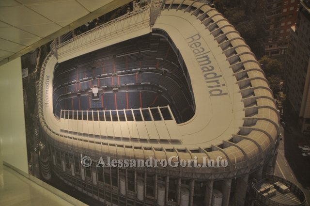 110426 Visita Bernabéu - Foto Alessandro Gori DSC_9552