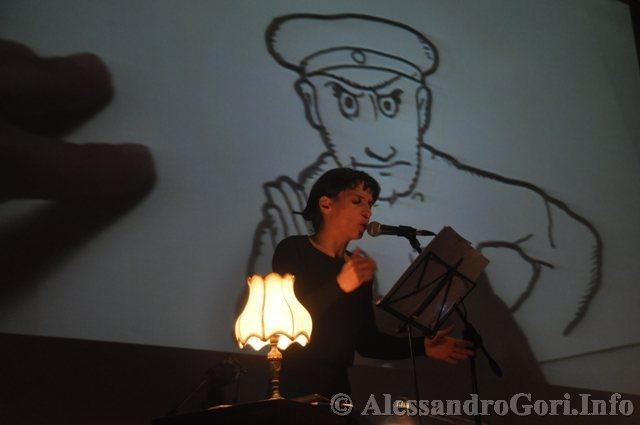 121110 Books Across Balkans - Foto Alessandro Gori DSC_3184