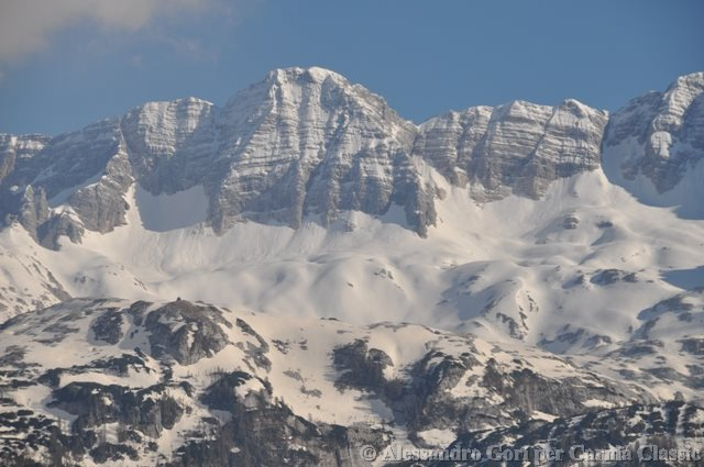 130514 Giro d'Italia sul Montasio - Foto Alessandro Gori DSC_6449