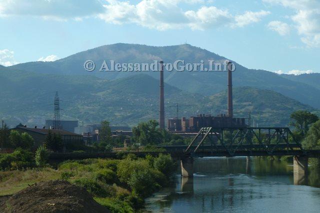 130731 Bilino Polje Zenica - Foto Alessandro Gori P1210562