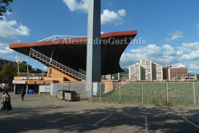 130731 Bilino Polje Zenica - Foto Alessandro Gori P1210563