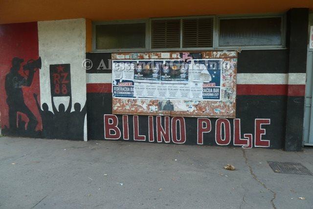 130731 Bilino Polje Zenica - Foto Alessandro Gori P1210581