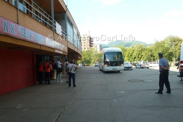 130731 Bilino Polje Zenica - Foto Alessandro Gori P1210582