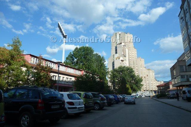 130731 Bilino Polje Zenica - Foto Alessandro Gori P1210588