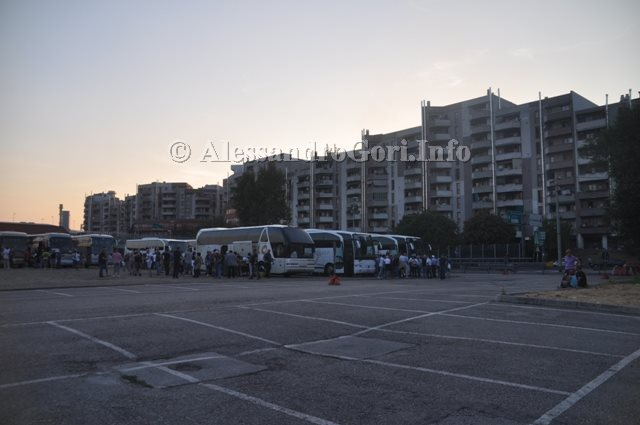 130822 Udinese-Slovan a Trieste - Foto Alessandro Gori DSC_9619