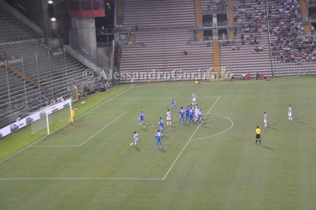 130822 Udinese-Slovan a Trieste - Foto Alessandro Gori DSC_9664