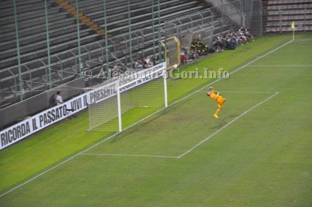 130822 Udinese-Slovan a Trieste - Foto Alessandro Gori DSC_9679