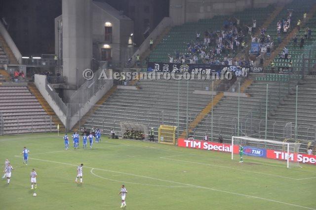 130822 Udinese-Slovan a Trieste - Foto Alessandro Gori DSC_9688