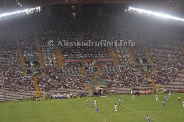 130822 Udinese-Slovan a Trieste - Foto Alessandro Gori DSC_9708