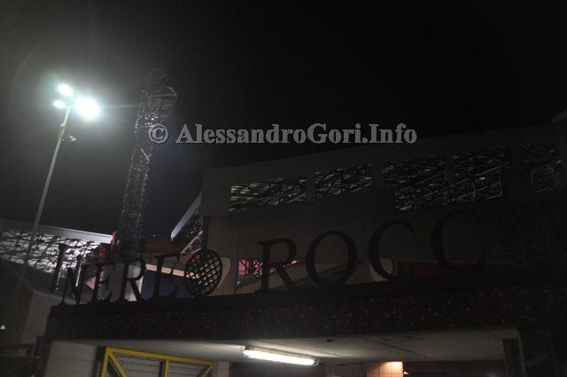 130822 Udinese-Slovan a Trieste - Foto Alessandro Gori DSC_9836