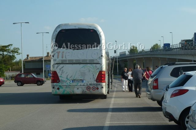 130822 Udinese-Slovan a Trieste - Foto Alessandro Gori P1230914