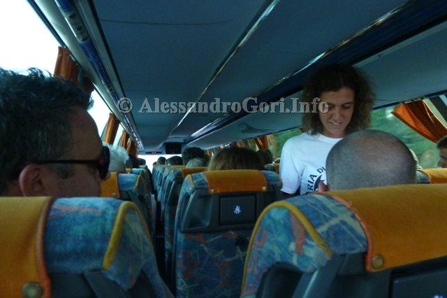 130822 Udinese-Slovan a Trieste - Foto Alessandro Gori P1230921
