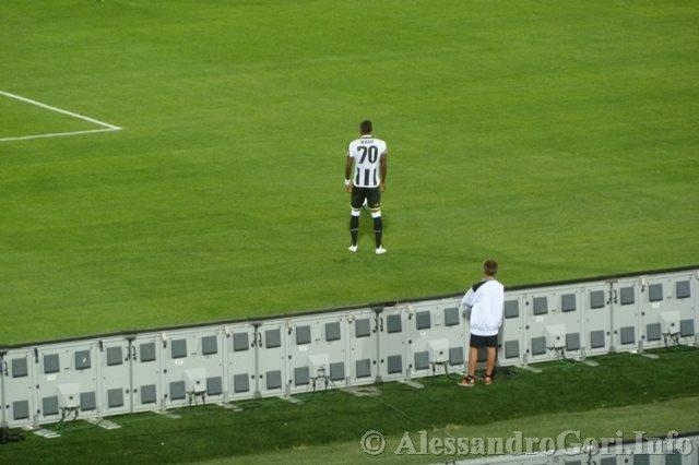130901 Udinese-Parma - Foto Alessandro Gori P1240071