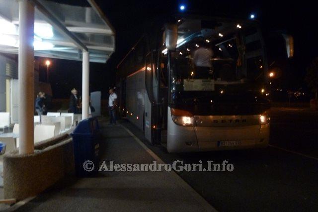 130903 bus Udine-Beograd - Foto Alessandro Gori P1240098
