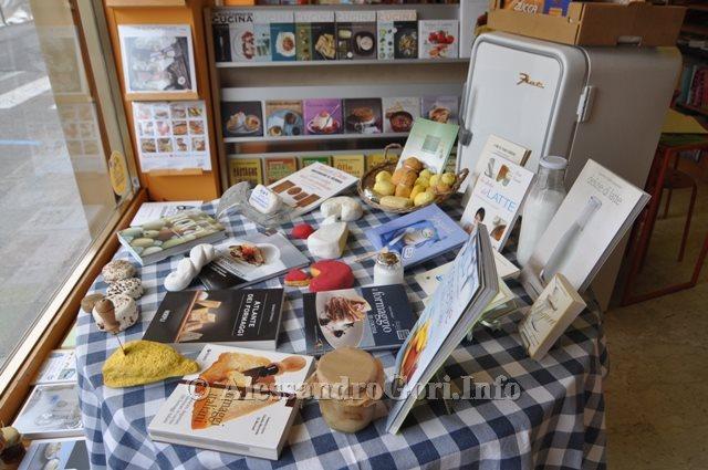 130919 Cheese 2013 - Foto Alessandro Gori DSC_0086