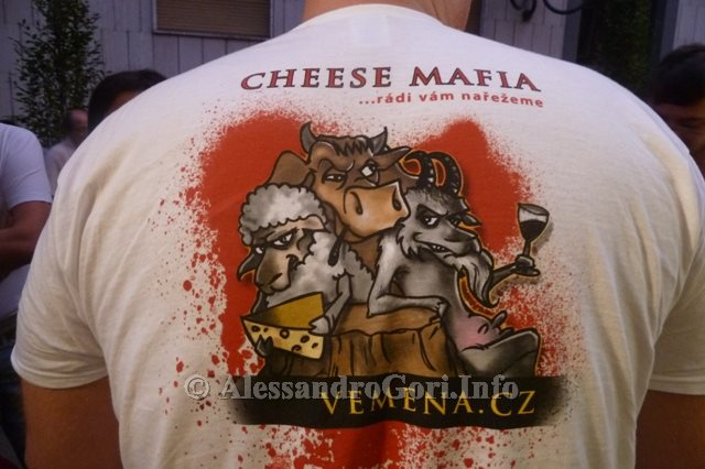 130922 Cheese 2013 - Foto Alessandro Gori P1240869