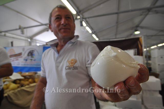 130923 Cheese 2013 - Foto Alessandro Gori DSC_0356