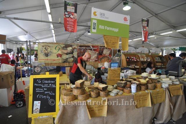 130923 Cheese 2013 - Foto Alessandro Gori DSC_0370