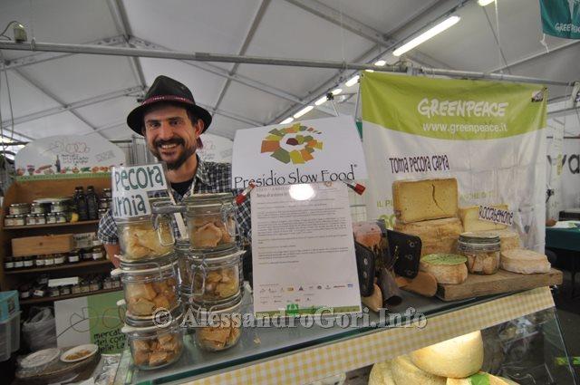 130923 Cheese 2013 - Foto Alessandro Gori DSC_0374