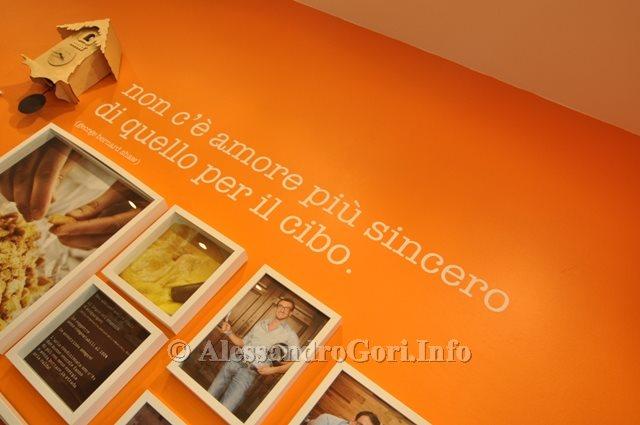 130923 Cheese 2013 - Foto Alessandro Gori DSC_0425