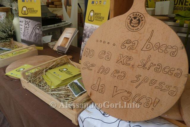 130923 Cheese 2013 - Foto Alessandro Gori P1240881