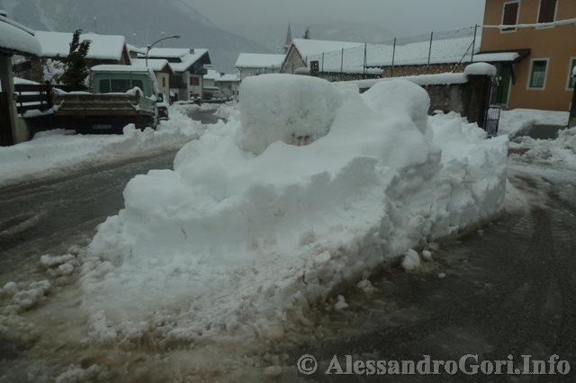 140131 nevicata in Carnia P1280162