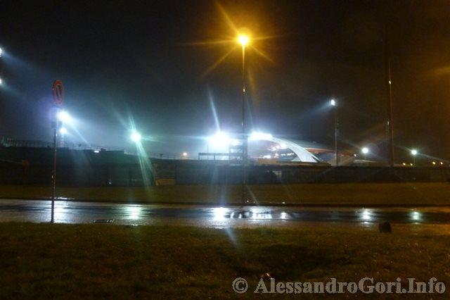 140204 Udinese-Fiorentina C.Italia P1280175