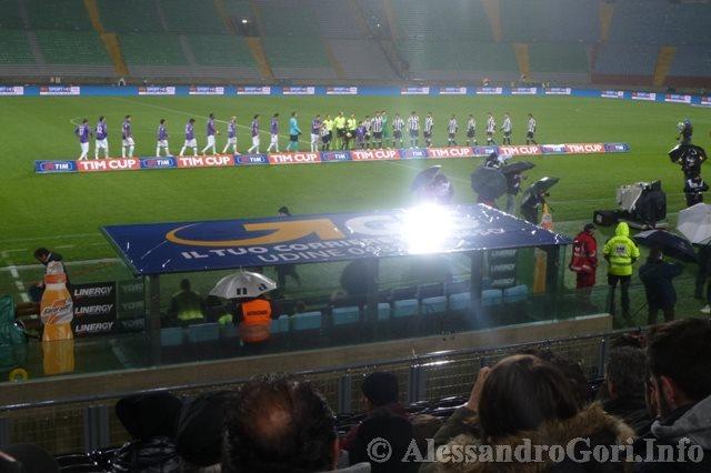 140204 Udinese-Fiorentina C.Italia P1280191