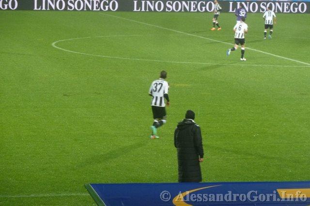 140204 Udinese-Fiorentina C.Italia P1280212