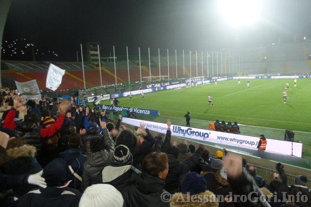140204 Udinese-Fiorentina C.Italia P1280215