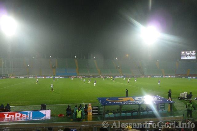 140204 Udinese-Fiorentina C.Italia P1280236