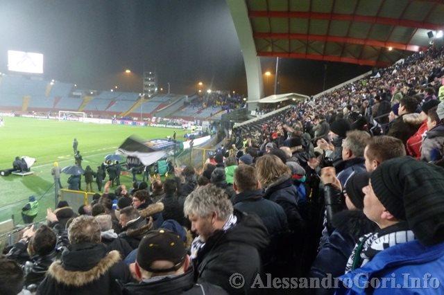 140204 Udinese-Fiorentina C.Italia P1280249
