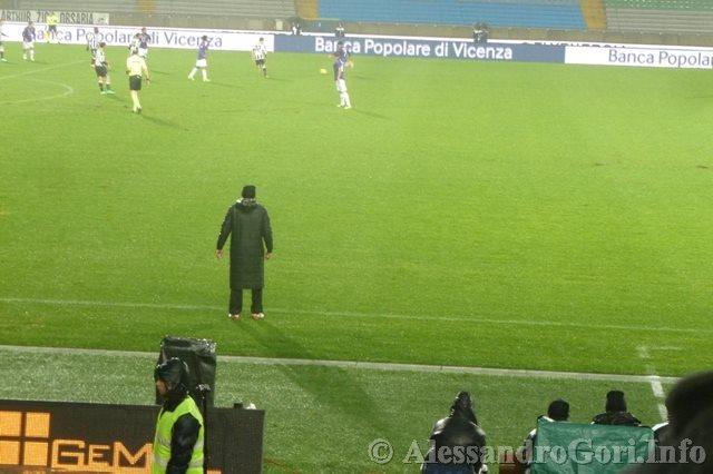 140204 Udinese-Fiorentina C.Italia P1280255