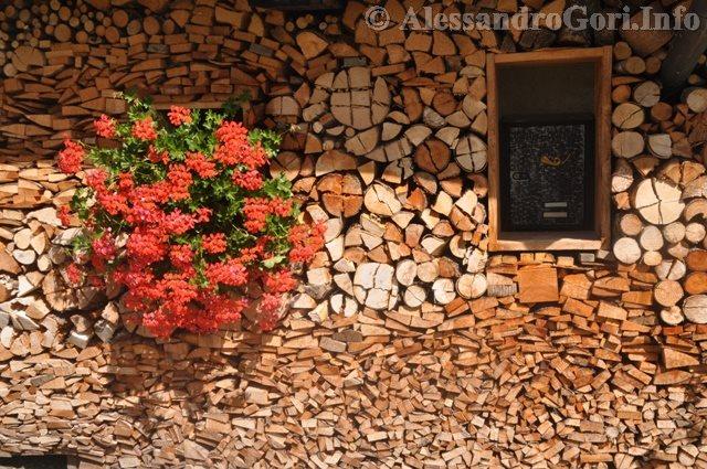 25 110907 Sauris - Foto Alessandro Gori DSC_2855