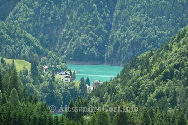 30 130626 lago di Sauris - Foto Alessandro Gori P1190932