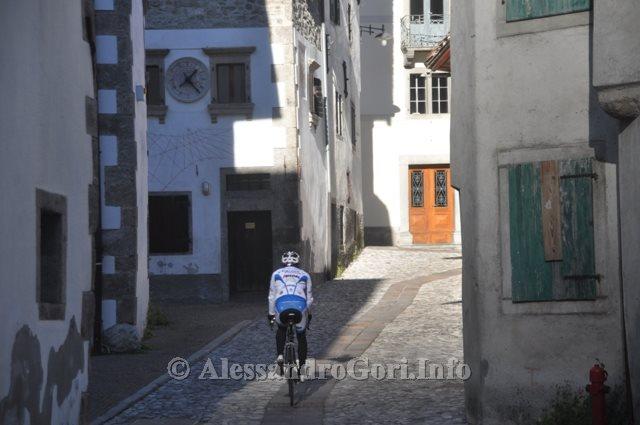 43 121109 Carnia Classic a Pesariis - Foto Alessandro Gori DSC_2838