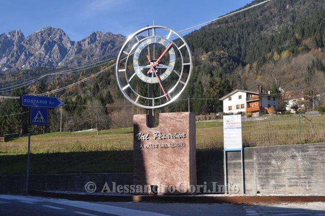 44 121109 Val Pesarina la Valle del Tempo - Foto Alessandro Gori DSC_2840