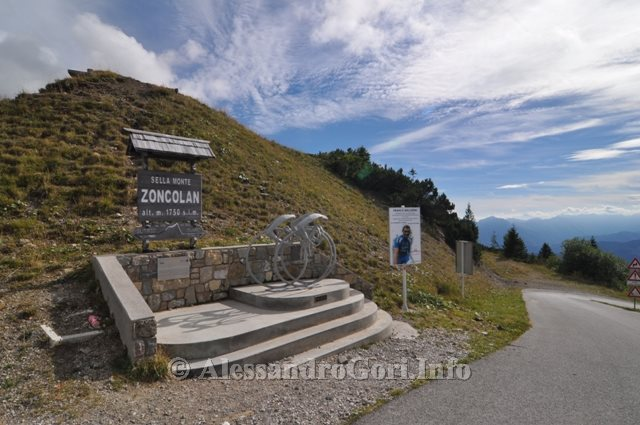 46 130914 arrivo sullo Zoncolan - Foto Alessandro Gori DSC_9996