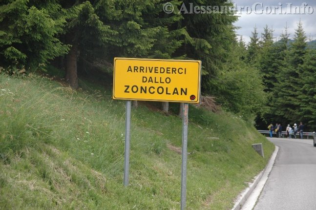 52a 070530 tappa Zoncolan 2007 Foto Alessandro Gori DSC_4382