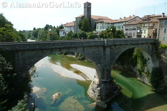 53b 130622 Ponte del Diavolo a Cividale - Foto Alessandro Gori P1190516